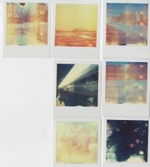 kcb_polaroids_2