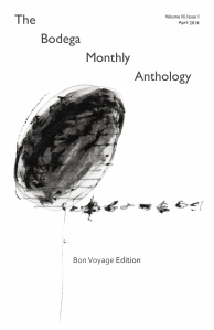 anthology cover idea 20