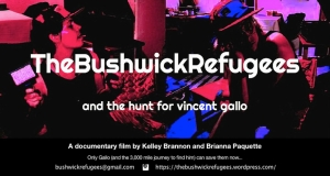 for news about the film: https://thebushwickrefugees.wordpress.com/ Join our mailing list: bushwickrefugees@gmail.com