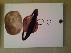 space including pluto_2