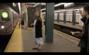 Anna and Pete_subway train scene