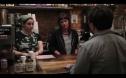 Cassie and Zoe_coffee shop scene