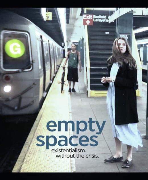 emptyspaces