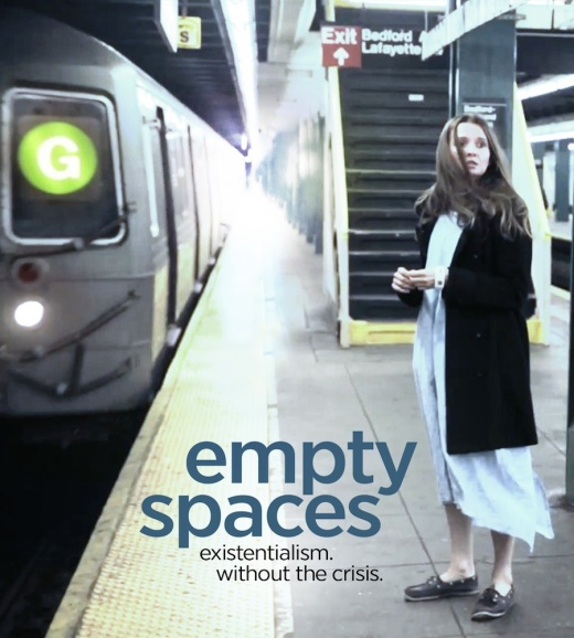 emptyspaces_for-indiegogo