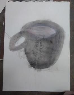 coffee mug for Michael Breach_stage 1