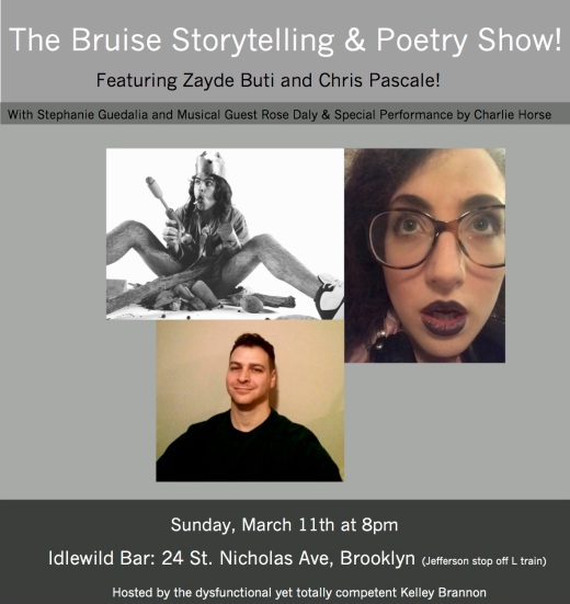 bruise march 2018 flyer_revised