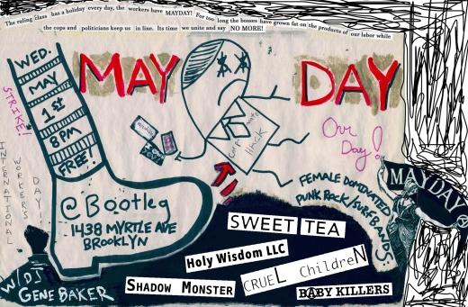 May Day FINAL FINAL FINAL