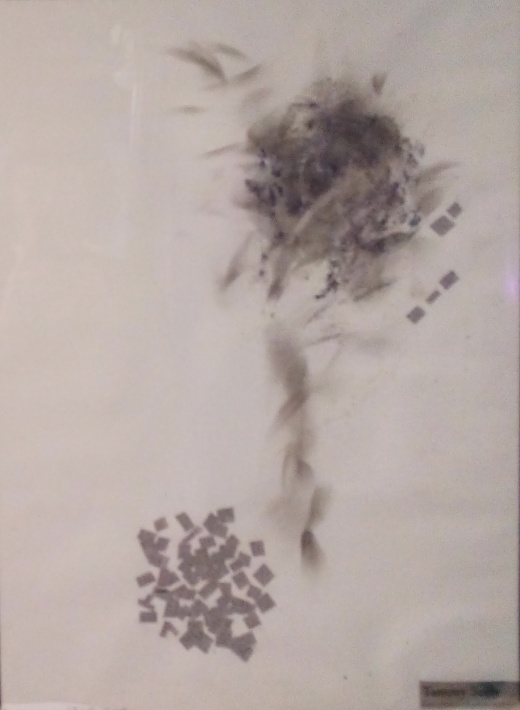 Tammy Seely_smoke drawing