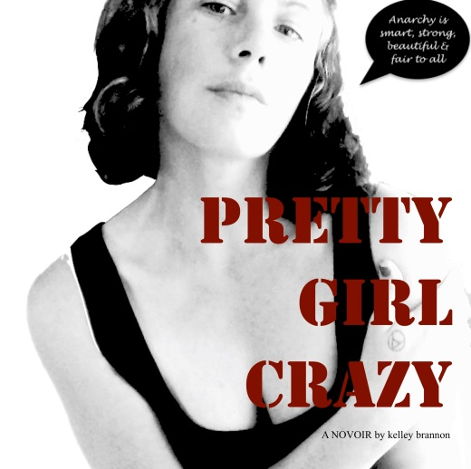 pretty girl crazy book cover FINAL FINAL